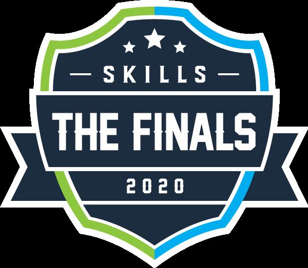 Skills, The Finals